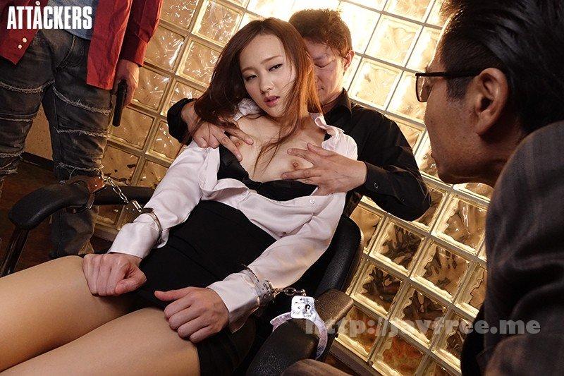 [HD][RBD-912] 新奴隷捜査官5 柚月ひまわり - image RBD-912-10 on https://javfree.me