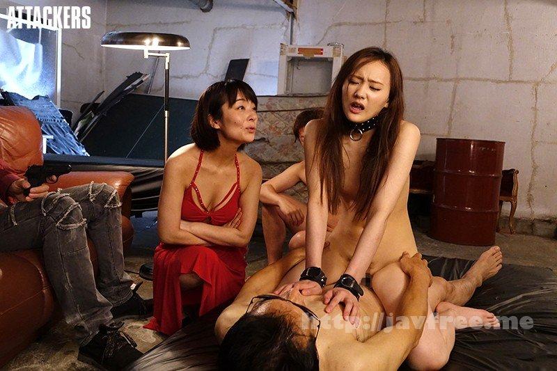 [HD][RBD-912] 新奴隷捜査官5 柚月ひまわり - image RBD-912-6 on https://javfree.me