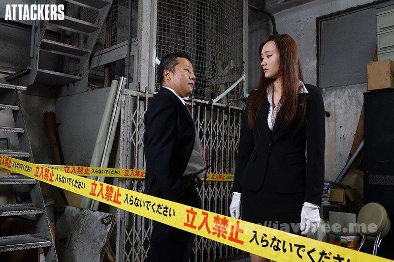 [HD][RBD-912] 新奴隷捜査官5 柚月ひまわり - image RBD-912-8 on https://javfree.me