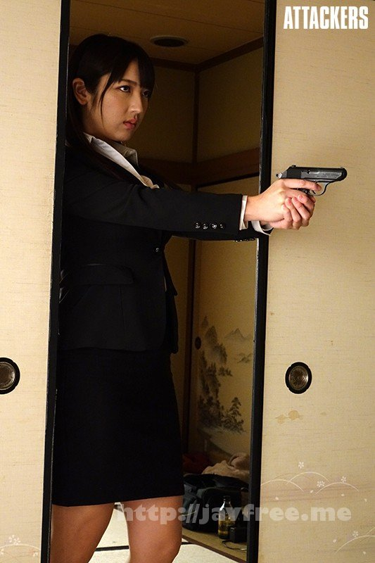 [HD][RBD-922] 新奴隷捜査官7 神咲詩織 - image RBD-922-10 on https://javfree.me