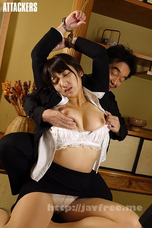 [HD][RBD-922] 新奴隷捜査官7 神咲詩織 - image RBD-922-11 on https://javfree.me