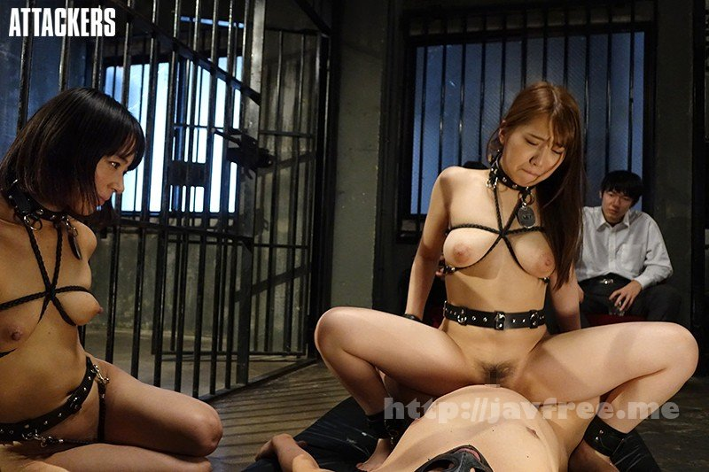 [HD][RBD-925] 奴隷色のステージ45 香坂紗梨 - image RBD-925-8 on https://javfree.me