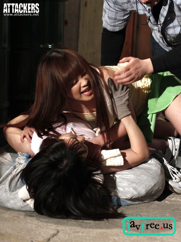 [RBD-282] 矯正院株式会社 - image RBD282a on https://javfree.me