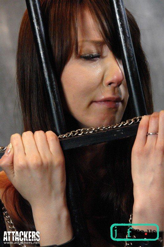 [RBD-290] 黒い欲望に全てを奪われて… 貴婦人と令嬢の絶望 - image RBD290h on https://javfree.me