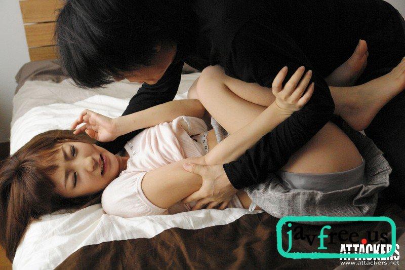 [RBD-304] お父さんを守りたくて…。 私、少女凌辱愛玩具になります。 杏樹紗奈 - image RBD304d on https://javfree.me