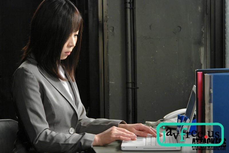 [RBD-318] 淫らな懲罰、濡れた肩書き 堕ちたプライド そらのゆめ - image RBD318a on https://javfree.me