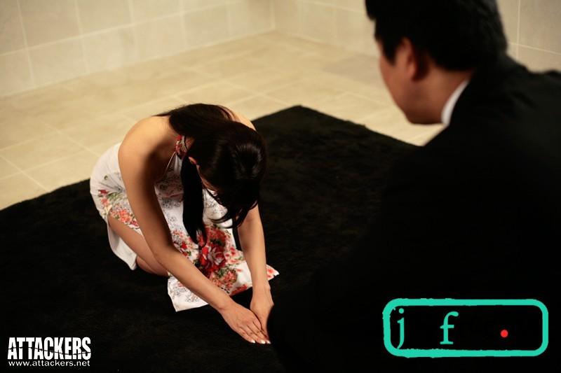 [HD][RBD-333] 奴隷ソープに堕とされた人妻5 西野翔 - image RBD333f on https://javfree.me