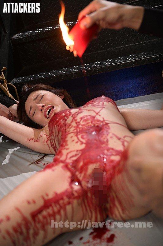 [HD][RBK-018] 復讐の淫虐 監禁調教の果てに… 森沢かな - image RBK-018-12 on https://javfree.me