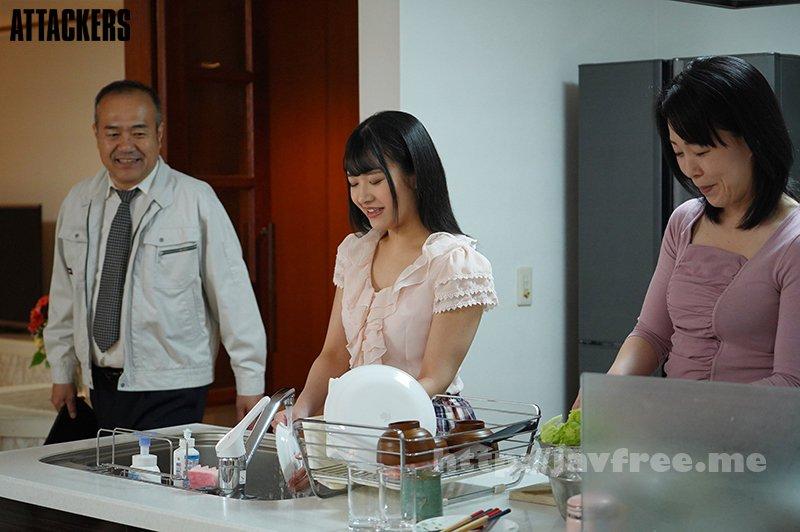 [HD][RBK-021] 母親の再婚相手のオジサンに毎日レ●プされています。 南乃そら - image RBK-021-9 on https://javfree.me