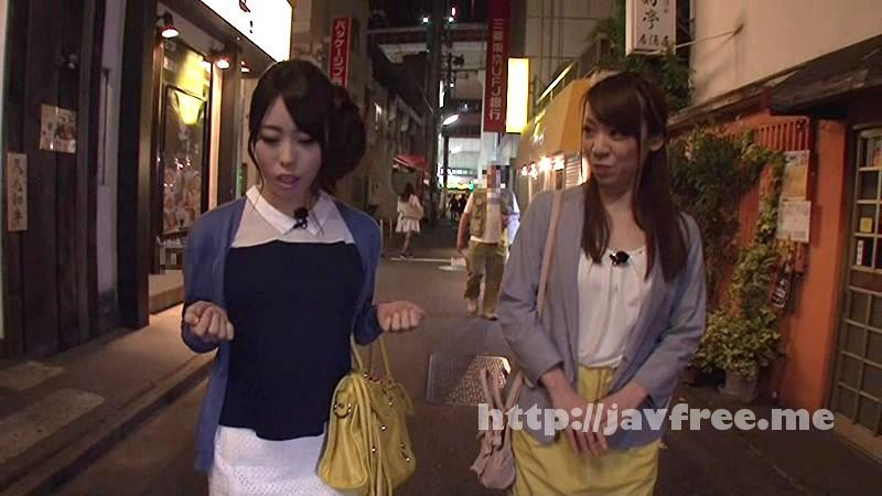 [RCT-627] 淫語女子アナ 5 街角淫語突撃レポート - image RCT-627-13 on https://javfree.me