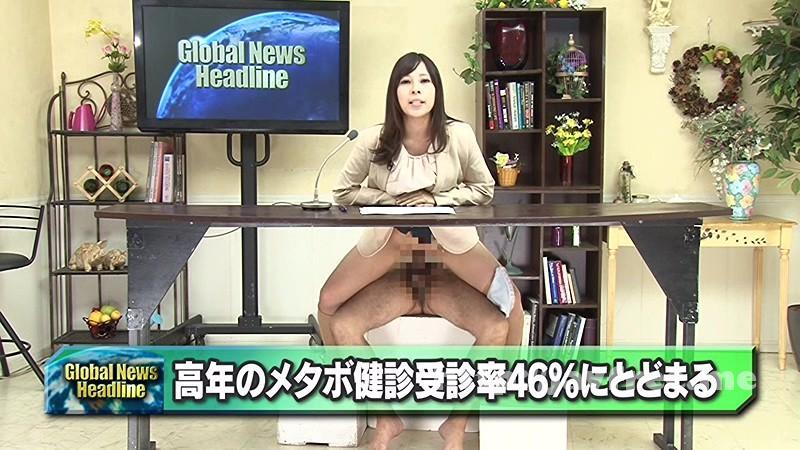 [RCT-666] 女子アナが大潮吹き - image RCT-666-19 on https://javfree.me