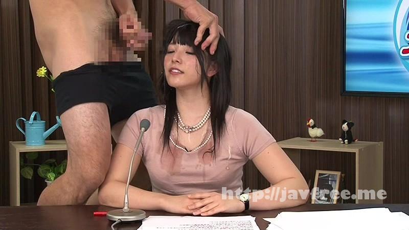 [RCT 680] 女子アナに顔射!ゴールデン 上原亜衣スペシャル 上原亜衣 RCT