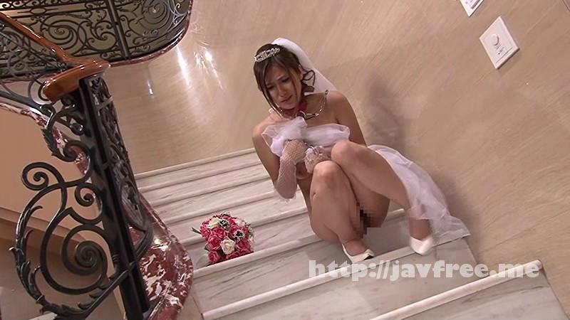 [RCT-681] 屈辱と恥辱のウエディングドレス 奴隷花嫁 椎名ゆな - image RCT-681-8 on https://javfree.me