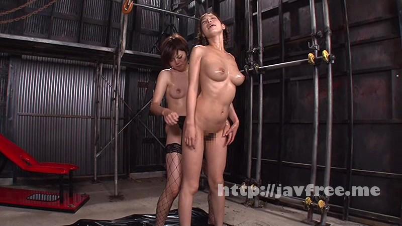 [RCT-683] 衝撃!全裸人間バイク変態レズカップル HANA&MARIA - image RCT-683-13 on https://javfree.me