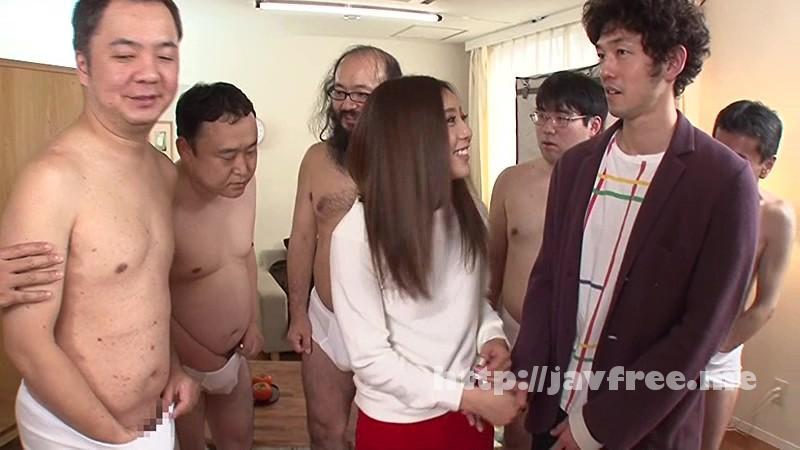 [RCT 696] 彼女ならマ○コで彼氏のチ○ポ当ててみて! RCT