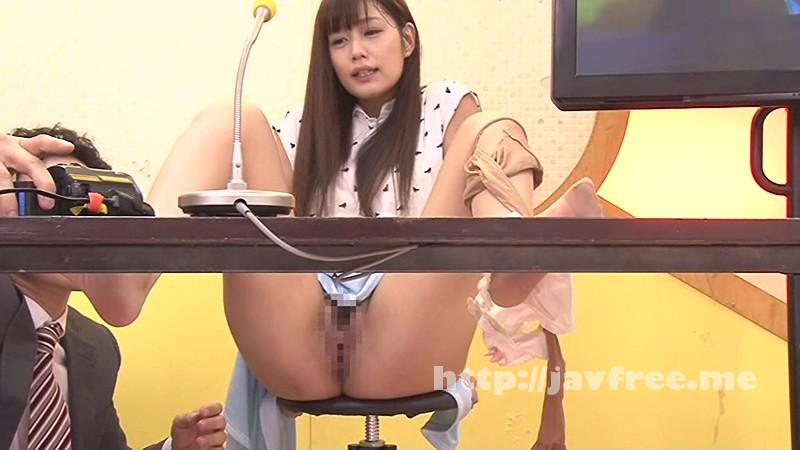 [RCT-697] 女子アナ淫語実況研修 - image RCT-697-12 on https://javfree.me