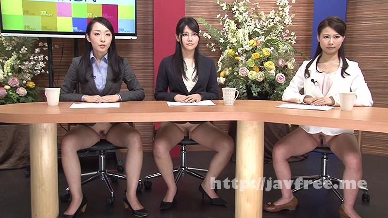 [RCT-710] 淫語女子アナ 6 下半身丸出し淫語STATION - image RCT-710-1 on https://javfree.me