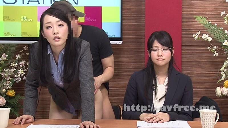 [RCT-710] 淫語女子アナ 6 下半身丸出し淫語STATION - image RCT-710-3 on https://javfree.me