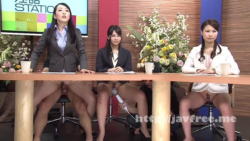 [RCT-710] 淫語女子アナ 6 下半身丸出し淫語STATION - image RCT-710-4 on https://javfree.me