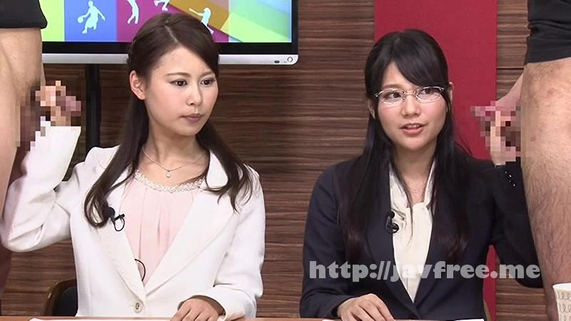 [RCT-710] 淫語女子アナ 6 下半身丸出し淫語STATION - image RCT-710-7 on https://javfree.me