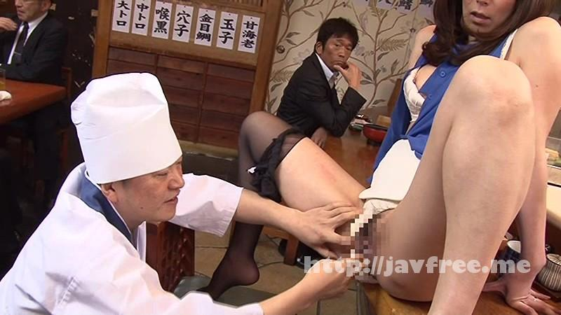 [RCT-734] 買い物はいつも「妻払い」人によっては「母払い」 - image RCT-734-4 on https://javfree.me