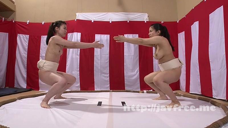 [RCT-756] 熱闘女相撲選手権〜裸と裸の大勝負〜 - image RCT-756-10 on https://javfree.me