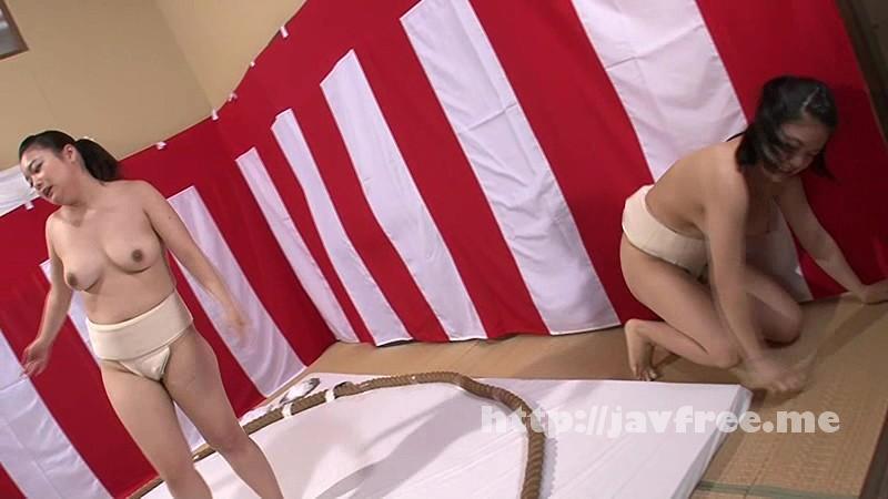 [RCT-756] 熱闘女相撲選手権〜裸と裸の大勝負〜 - image RCT-756-7 on https://javfree.me