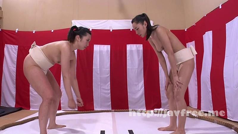 [RCT-756] 熱闘女相撲選手権〜裸と裸の大勝負〜 - image RCT-756-9 on https://javfree.me