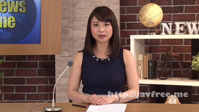 [RCT-773] 淫語女子アナ 7 - image RCT-773-1 on https://javfree.me