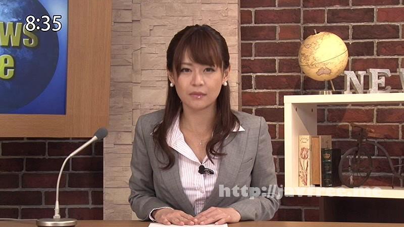 [RCT-773] 淫語女子アナ 7 - image RCT-773-12 on https://javfree.me