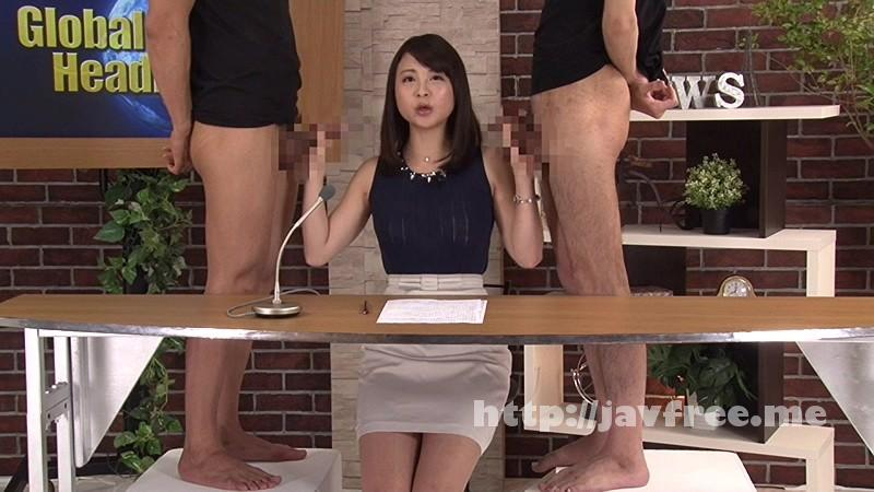 [RCT-773] 淫語女子アナ 7 - image RCT-773-2 on https://javfree.me