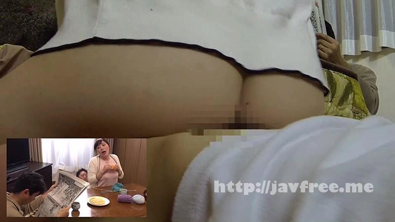 [RCT-822] 母親と息子がコタツでこっそり近親相姦ゲーム - image RCT-822-6 on https://javfree.me