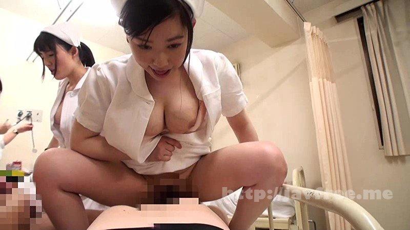 [HD][RCT-979] 入院先の病院で巨乳看護師との院内乱交ビデオ撮っちゃいました! - image RCT-979-18 on https://javfree.me
