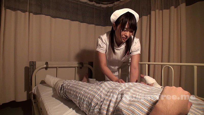 [HD][RCT-979] 入院先の病院で巨乳看護師との院内乱交ビデオ撮っちゃいました! - image RCT-979-2 on https://javfree.me