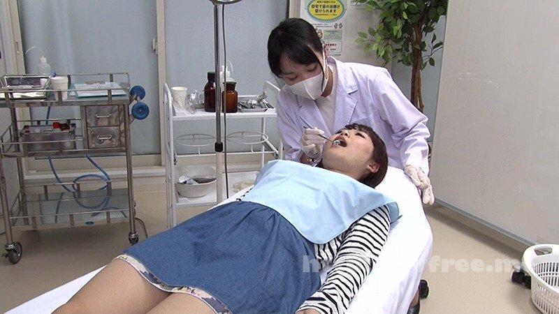 [HD][RCT-983] 歯医者で精子ごっくん - image RCT-983-12 on https://javfree.me