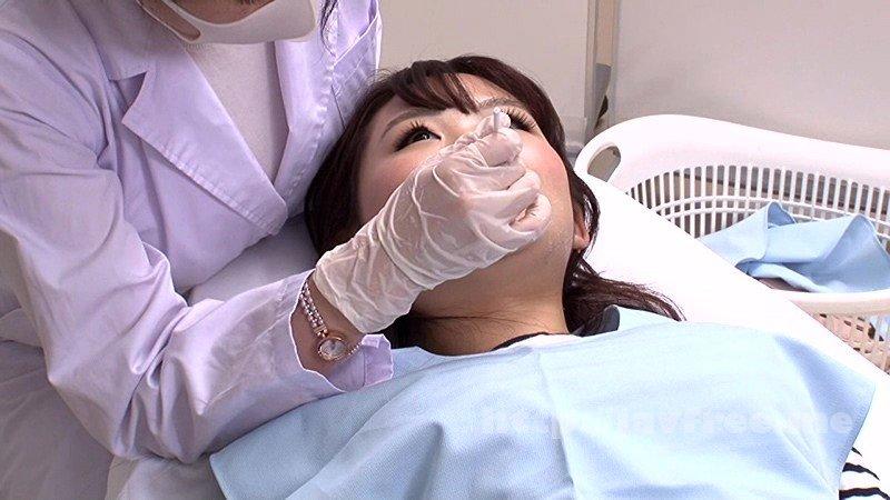 [HD][RCT-983] 歯医者で精子ごっくん - image RCT-983-15 on https://javfree.me