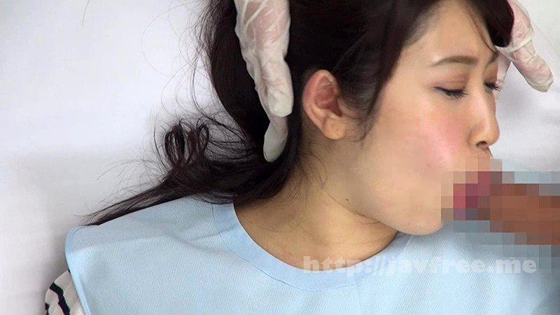 [HD][RCT-983] 歯医者で精子ごっくん - image RCT-983-20 on https://javfree.me