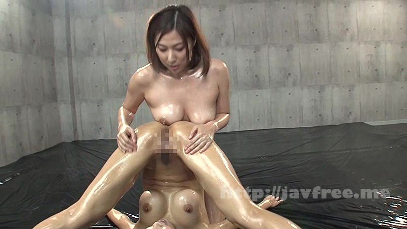 [RCTD-046] かかってこいよ小早川怜子 因縁女優とガチンコレズバトル3番勝負 - image RCTD-046-9 on /