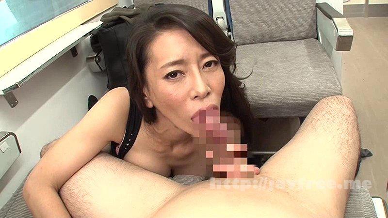 [HD][RCTD-059] 特急電車のボックスシートで美熟女ハーレム - image RCTD-059-9 on https://javfree.me