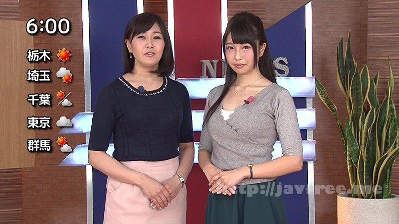 [HD][RCTD-063] 淫語女子アナ13-新春フレッシュ女子穴大発掘SP- - image RCTD-063-1 on https://javfree.me