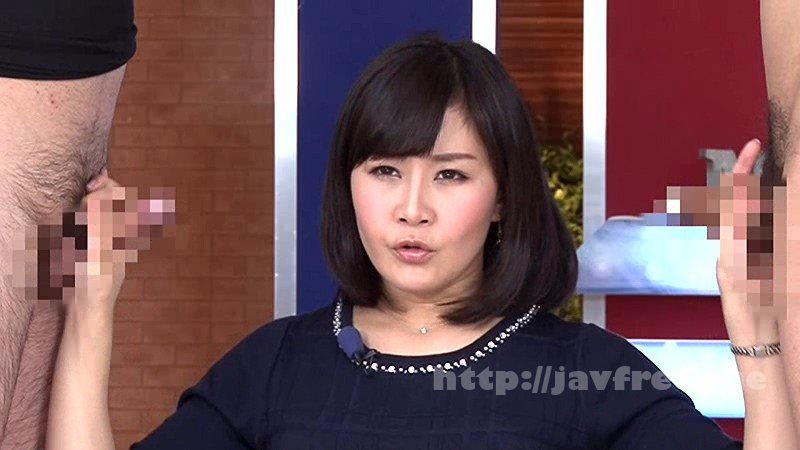 [HD][RCTD-063] 淫語女子アナ13-新春フレッシュ女子穴大発掘SP- - image RCTD-063-2 on https://javfree.me