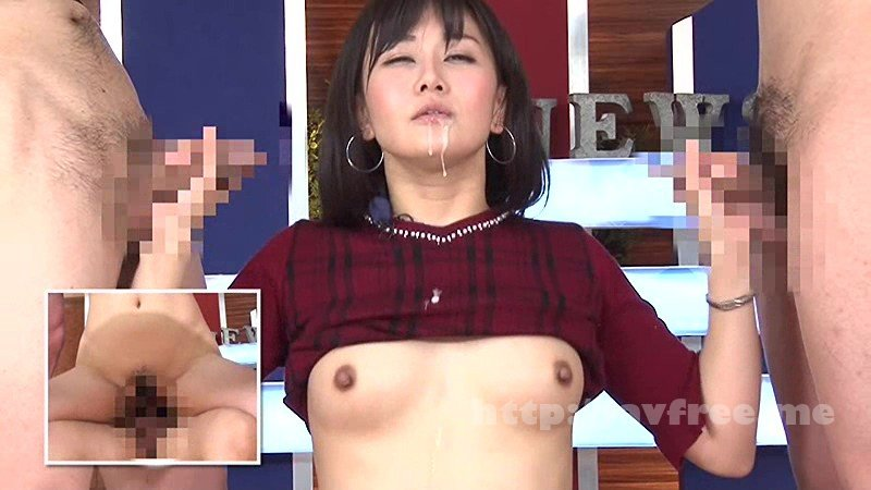 [HD][RCTD-063] 淫語女子アナ13-新春フレッシュ女子穴大発掘SP- - image RCTD-063-20 on https://javfree.me