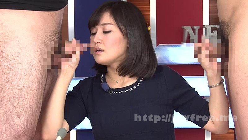 [HD][RCTD-063] 淫語女子アナ13-新春フレッシュ女子穴大発掘SP- - image RCTD-063-3 on https://javfree.me