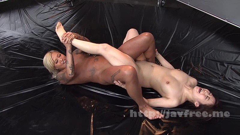 [HD][KAR-953] またもや衝撃流出!会社訪問にやってきたリクスー就活女子を昏睡レイプした人事担当者の記録動画 - image RCTD-091-11 on http://javcc.com