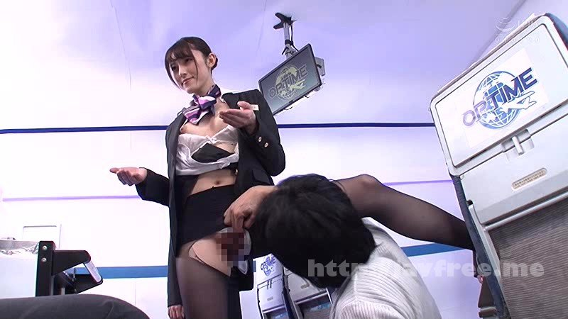 [HD][RCTD-183] STOP!FAST!SLOW!時間操作DQN - image RCTD-183-6 on https://javfree.me