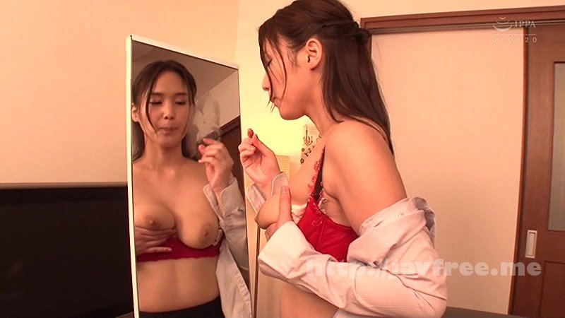 [HD][RCTD-190] TSFYA レンタル憑依ボディ始めました。 - image RCTD-190-2 on https://javfree.me