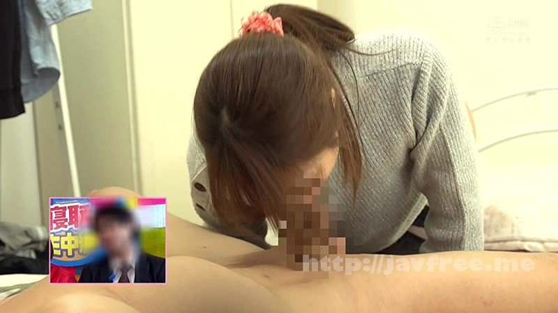 [HD][RCTD-194] NTRこちら寝取られ生中継 - image RCTD-194-15 on https://javfree.me