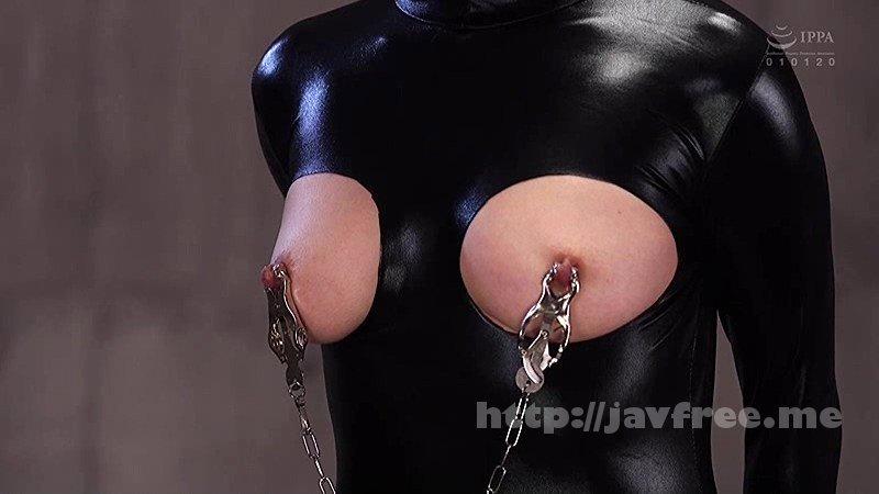 [HD][RCTD-198] 全裸と奴隷拘束具姿のギャップ2 - image RCTD-198-1 on https://javfree.me