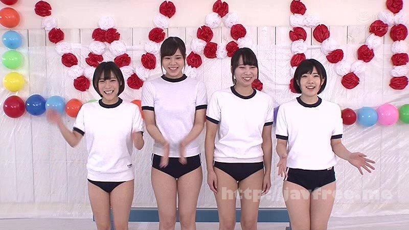 [HD][RCTD-199] ウェット&メッシー(WAM)運動会 - image RCTD-199-1 on https://javfree.me
