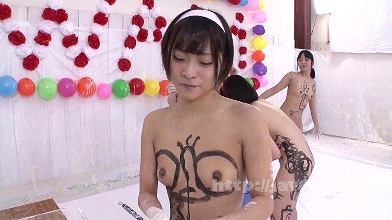 [HD][RCTD-199] ウェット&メッシー(WAM)運動会 - image RCTD-199-12 on https://javfree.me